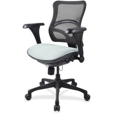 LLR20978102 - Lorell Tak Chair