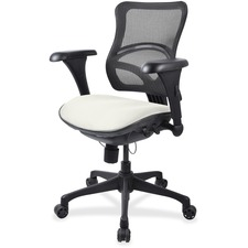 LLR20978103 - Lorell Task Chair