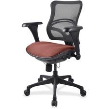 LLR20978106 - Lorell Task Chair