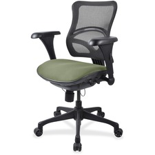 LLR20978107 - Lorell Task Chair