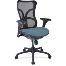 LLR20979018 - Lorell Task Chair