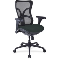 LLR20979076 - Lorell Tak Chair