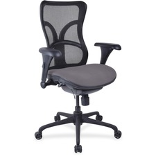 LLR20979101 - Lorell Task Chair