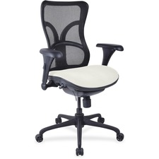 LLR20979103 - Lorell Task Chair