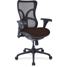 LLR20979105 - Lorell Task Chair