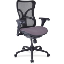 LLR20979109 - Lorell Task Chair