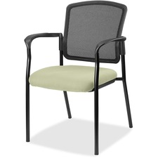 LLR23100017 - Lorell Guest Chair