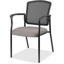 LLR23100071 - Lorell Guest Chair