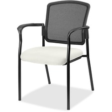 LLR23100103 - Lorell Guest Chair