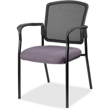 LLR23100109 - Lorell Guest Chair
