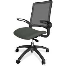 LLR23550016 - Lorell Executive Chair