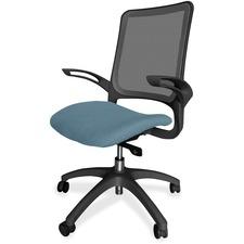 LLR23550018 - Lorell Executive Chair