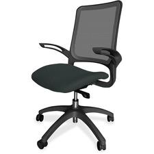LLR23550076 - Lorell Executive Chair
