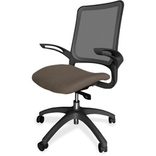 LLR23550077 - Lorell Executive Chair