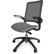 LLR23550101 - Lorell Executive Chair