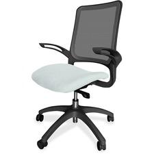 LLR23550102 - Lorell Executive Chair