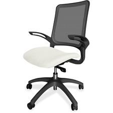 LLR23550103 - Lorell Executive Chair