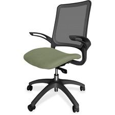 LLR23550107 - Lorell Executive Chair