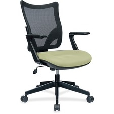 LLR25973069 - Lorell Executive Chair