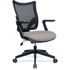 LLR25973071 - Lorell Task Chair