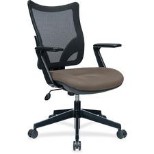 LLR25973077 - Lorell Task Chair