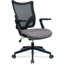 LLR25973101 - Lorell Executive Chair