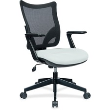 LLR25973102 - Lorell Executive Chair