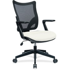 LLR25973103 - Lorell Task Chair