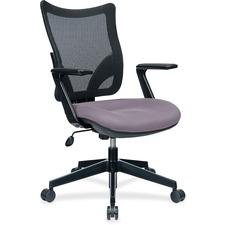 LLR25973109 - Lorell Executive Chair