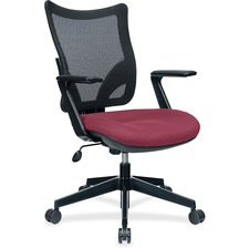 LLR25973111 - Lorell Task Chair