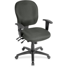 LLR33100016 - Lorell Task Chair