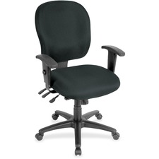 LLR33100076 - Lorell Task Chair