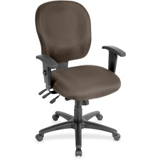 LLR33100077 - Lorell Task Chair