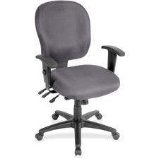 LLR33100101 - Lorell Task Chair