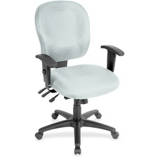LLR33100102 - Lorell Task Chair