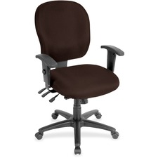 LLR33100105 - Lorell Task Chair
