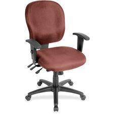 LLR33100106 - Lorell Task Chair