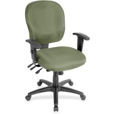 LLR33100107 - Lorell Task Chair