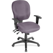 LLR33100109 - Lorell Task Chair