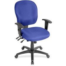 LLR33100110 - Lorell Task Chair