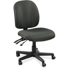 LLR53100016 - Lorell Task Chair