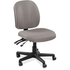 LLR53100071 - Lorell Task Chair