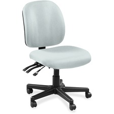 LLR53100102 - Lorell Task Chair