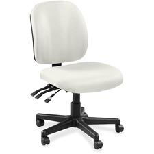 LLR53100103 - Lorell Task Chair