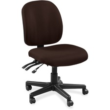 LLR53100105 - Lorell Task Chair