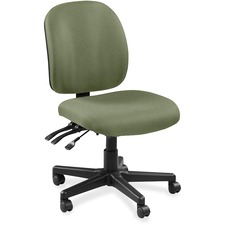 LLR53100107 - Lorell Task Chair