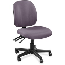LLR53100109 - Lorell Task Chair