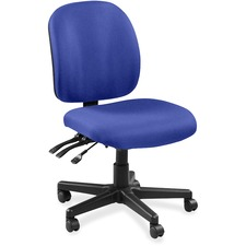 LLR53100110 - Lorell Task Chair