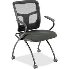 LLR84374016 - Lorell Task Chair