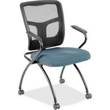 LLR84374018 - Lorell Task Chair